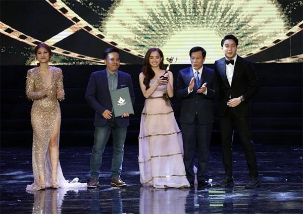jailbait wins vietnamese film festival a yellow bird takes asean prize