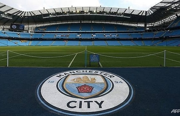 uefa psg man city targeted in football leaks revelations