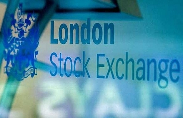 european stock markets steady on eve of us midterm vote