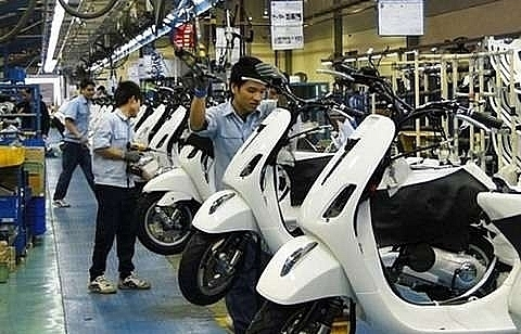 european business remains positive about doing business in vietnam