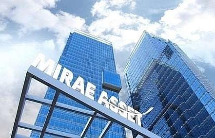 mirae naver acquire logistics centres in vietnam
