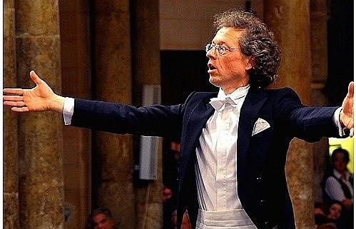 austrian artist to perform music about vienna