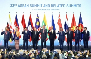 pm phuc calls for sustained unity to build asean community