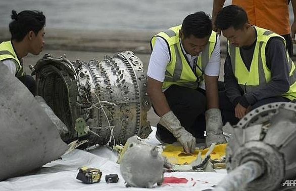 lion air a deadly crash and a whole lot of questions for boeing