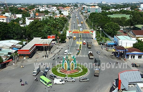 binh duong rolls out red carpet for fdi