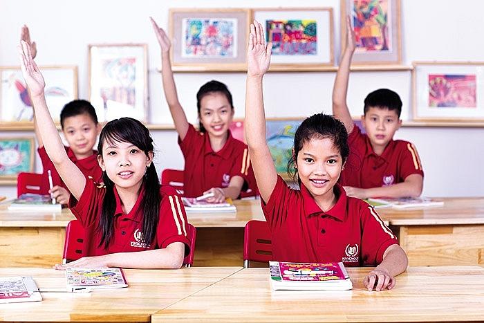 non profit schools on the rise