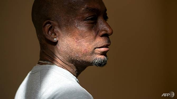 monsanto appeals damning weed killer cancer verdict