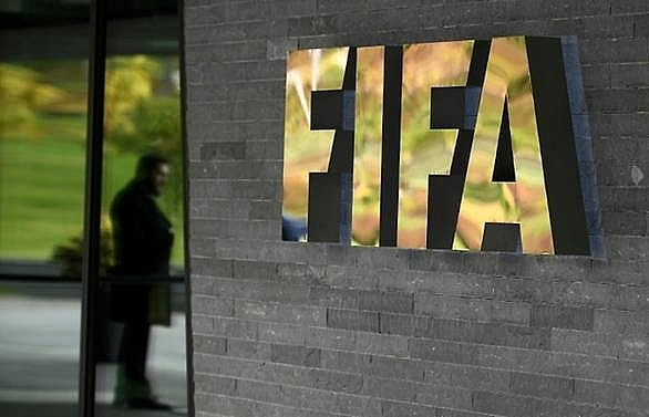 fifa ethics committee judge held in malaysia for graft