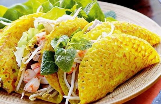 must eat street foods in vietnam