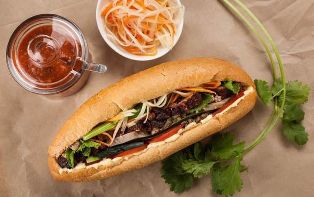 must eat street foods in vietnam