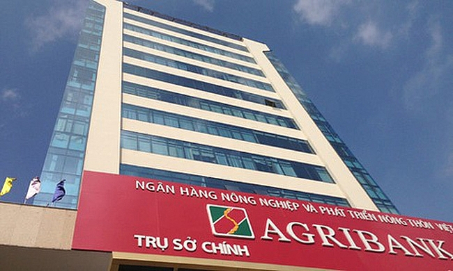 Agribank: Agribank IPO Delay Sees Investors Move Cautiously