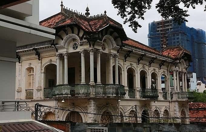 city needs new laws to protect heritage buildings