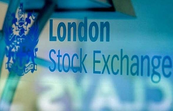 european stock markets rally on brexit deal italy budget hopes