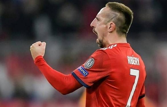 bayern have problems playing in the bundesliga admits kovac