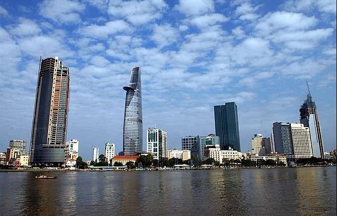 hcmc plans to get smart in 2019