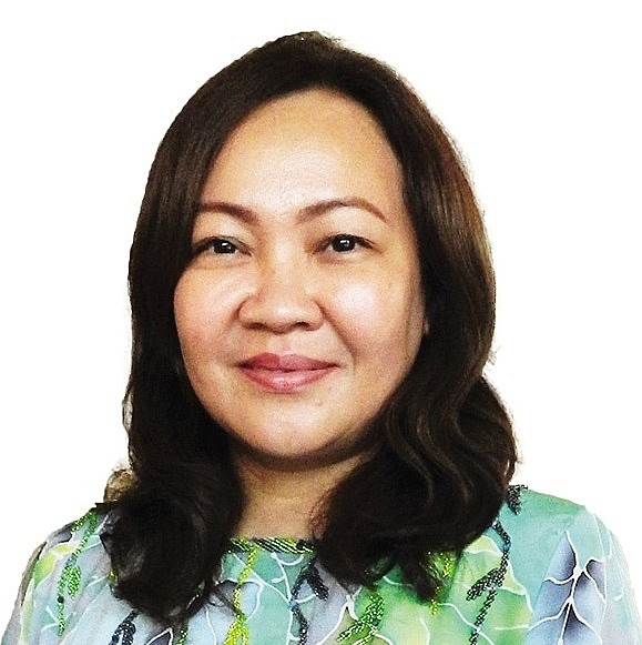 vietnam welcomes asean chair status