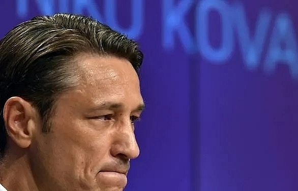 hunt on for new bayern munich coach after kovac sacking
