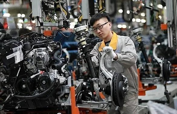 us china trade war hurting both countries un