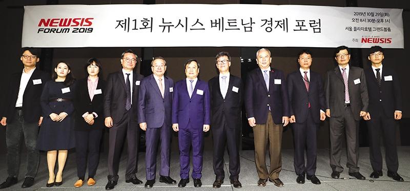giants of south korea make immediate impact