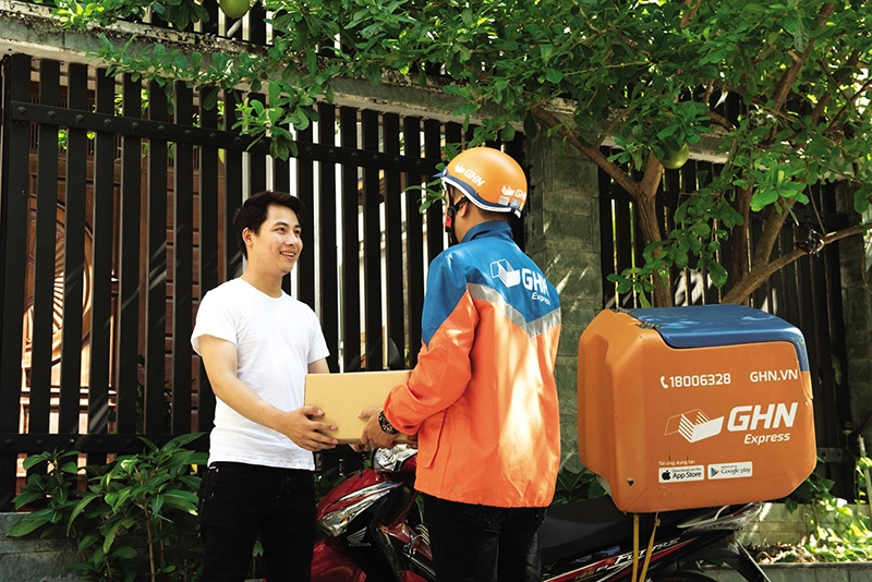 singaporean e logistics groups making waves