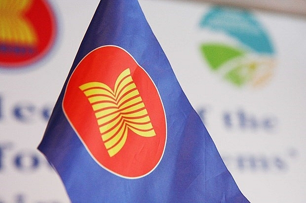 25th asean transport ministers meeting to be held in hanoi