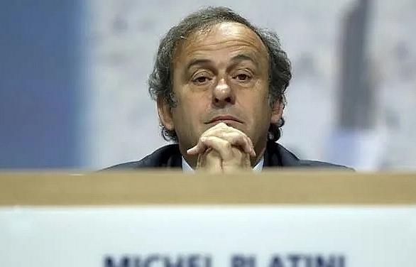 ex uefa chief platini taking action to recoup back pay legal fees