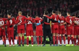 liverpool show ruthless streak of champions to pounce on man citys frailties