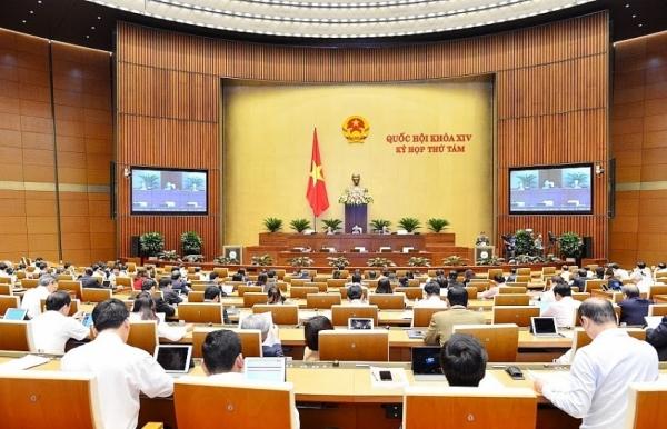 na to pass 2020 socio economic development resolution