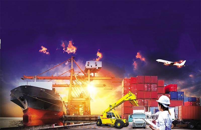 cross border deal to facilitate trade