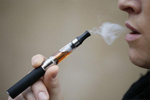 moh proposes cigarette tax hike e cigarette ban