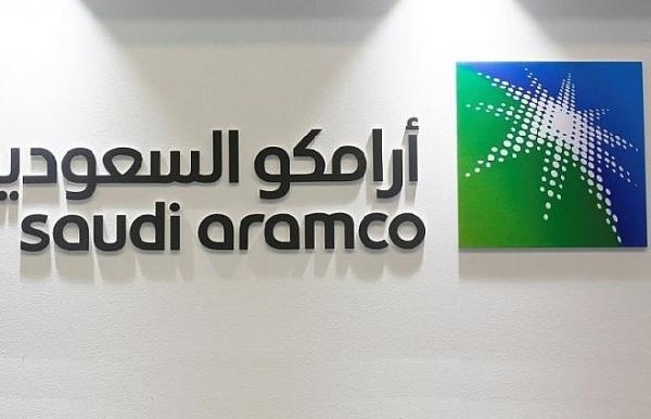 aramco declares us 171 trillion valuation in blockbuster ipo