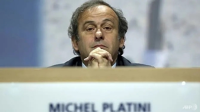uefa president says platini could perform any role after return