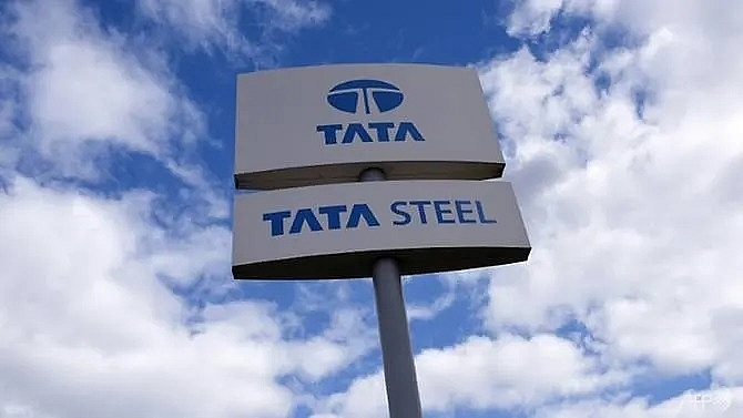 tata steel to cut up to 3000 jobs in europe