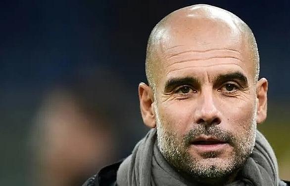 guardiola issues defiant man city battle cry