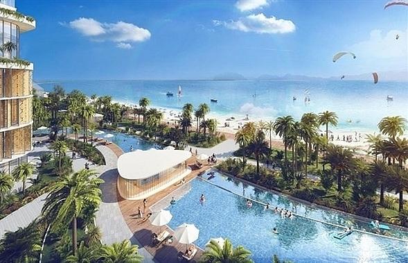 vietnams tourism property market holds potential