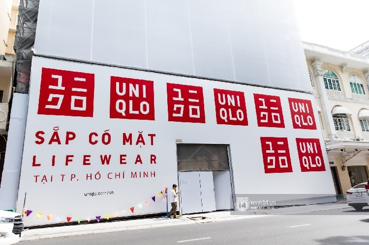 fast fashion seeks speedy solutions