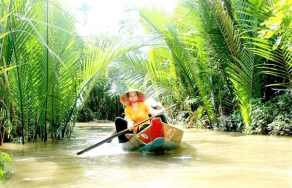 bac lieu province steps up measures to boost tourism