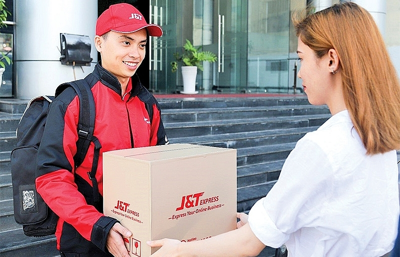 indonesian groups eager for expansion