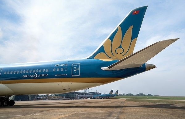 searching for an investment appetite in stricken aviation