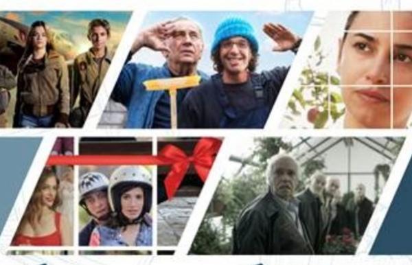 2020 israel film festival to open in hanoi hcm city