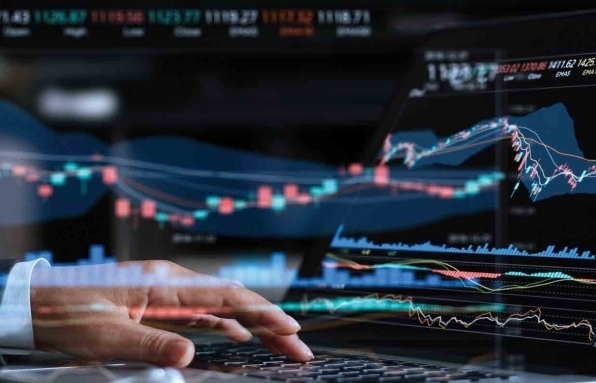 cryptocurrency bounce could be catalyst for mainstream use
