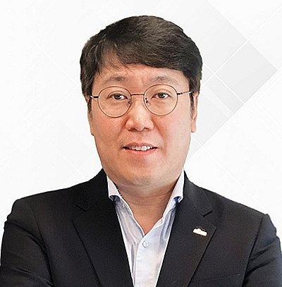positive changes prevailing in south korean investments