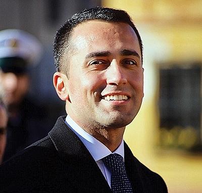 italian asean friendship takes a major step ahead