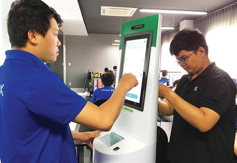 1517 p22 digital forms to future proof vietnam