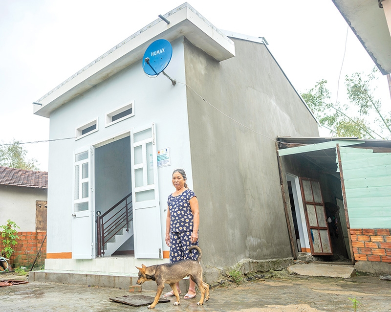 1517 p31 storm proof home initiative transforming living conditions
