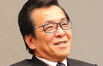 long term growth strategies pushing japans dealmaking