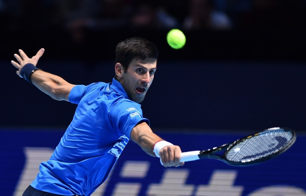 djokovic eyes record as nadal seeks first atp finals crown