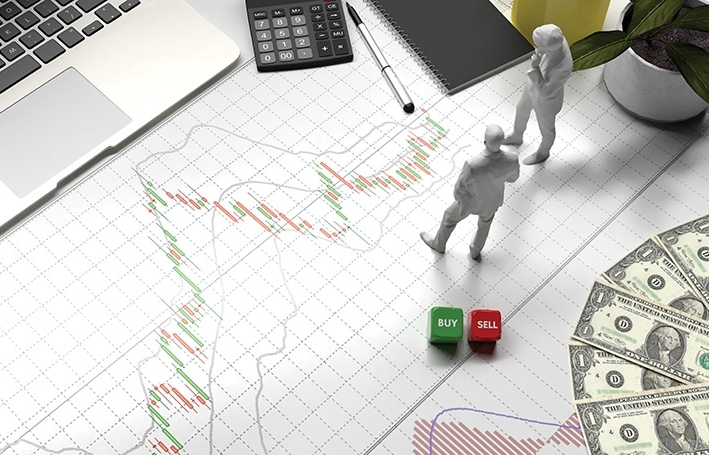 commodity trading and the hidden prospects behind it