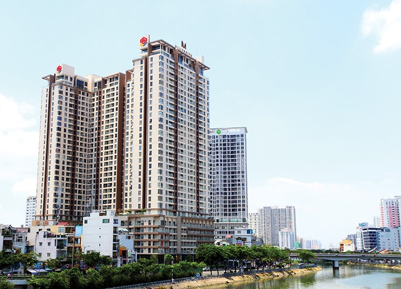 developers make product quality vow
