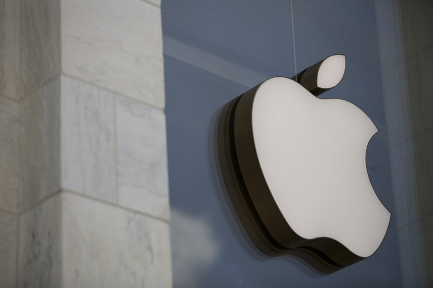 apple to pay 113 mn to us states over iphone battery complaints